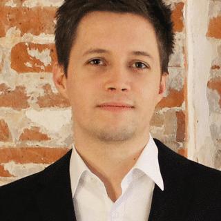 Niklas Heins